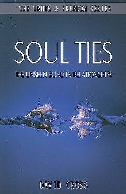Picture of Soul Ties