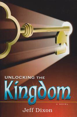 Unlocking the Kingdom