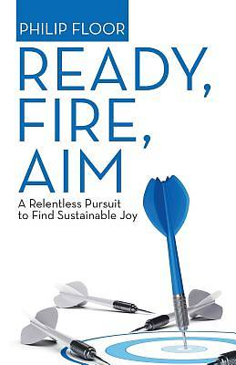 Picture of Ready, Fire, Aim