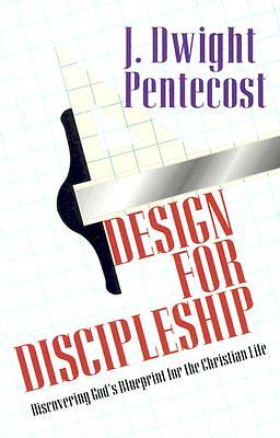 Design for Discipleship