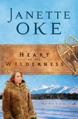 Heart of the Wilderness [ePub Ebook]