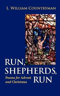 Run, Shepherds, Run [ePub Ebook]
