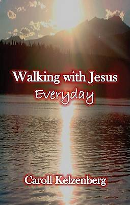 Walking with Jesus Everyday