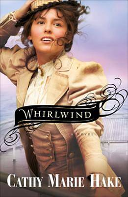 Whirlwind [ePub Ebook]