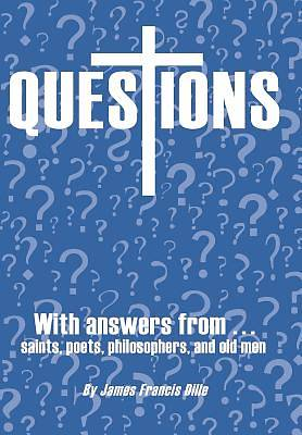Picture of Questions