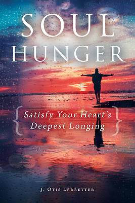 Picture of Soul Hunger