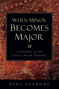 When Minor Becomes Major