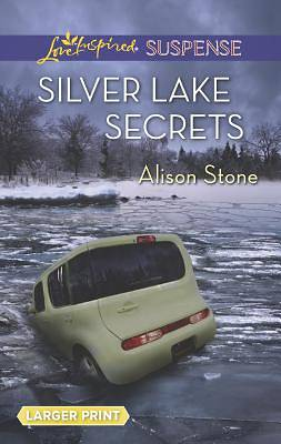 Picture of Silver Lakes Secrets