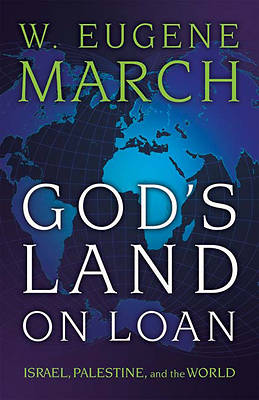 God's Land on Loan