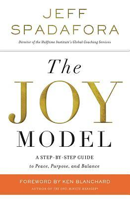 Picture of The Joy Model