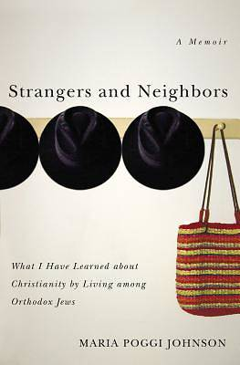 Strangers and Neighbors