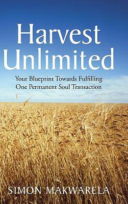 Harvest Unlimited