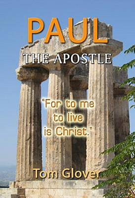 Picture of Paul the Apostle