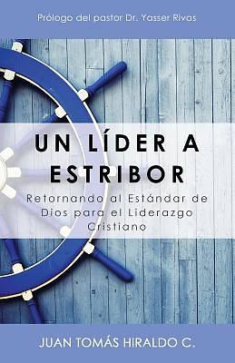 Picture of Un Lider a Estribor