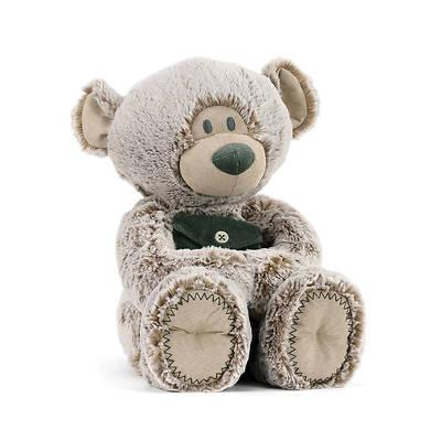 "Picture of Pocket Prayer Bear, 11"""