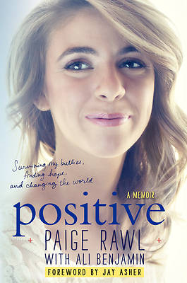 Picture of Positive