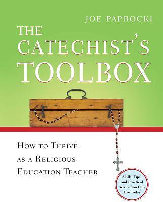 Picture of The Catechist's Toolbox
