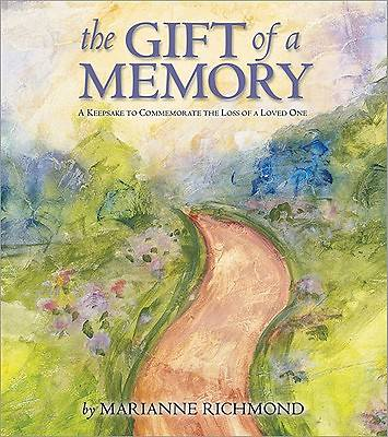 Picture of The Gift of a Memory