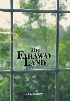 Picture of The Faraway Land