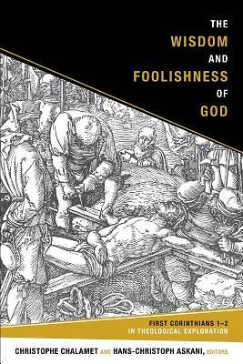 The Wisdom and Foolishness of God [ePub Ebook]
