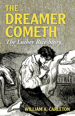 Picture of The Dreamer Cometh