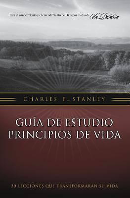 Picture of Guia de Estudio Principios de Vida