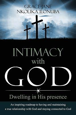 Picture of Intimacy with God