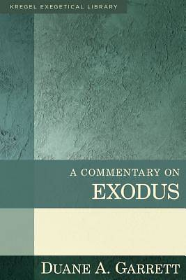 Commentary on Exodus