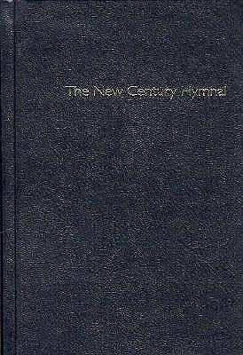 The New Century Ecumenical Hymnal