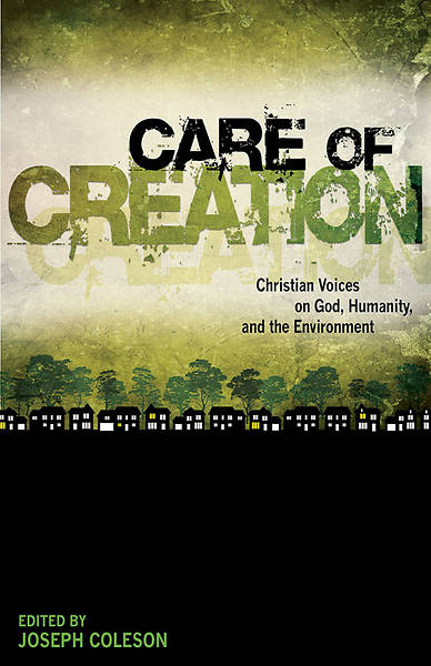 Picture of Care of Creation