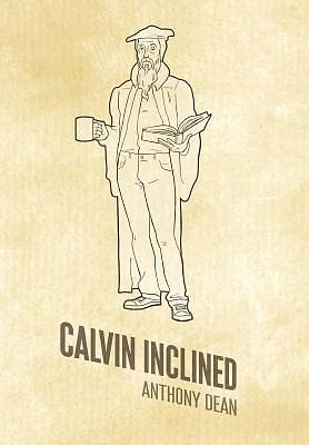 Picture of Calvin Inclined
