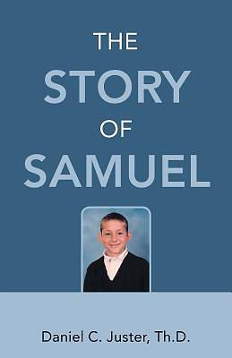 The Story of Samuel