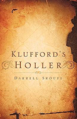Kluffords Holler