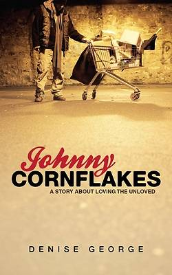 Picture of Johnny Cornflakes
