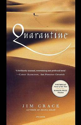 Picture of Quarantine