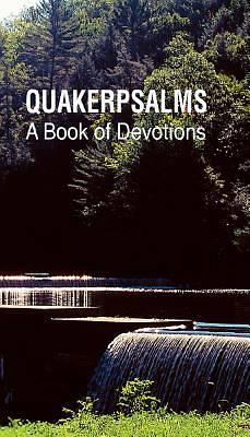 Picture of Quakerpsalms