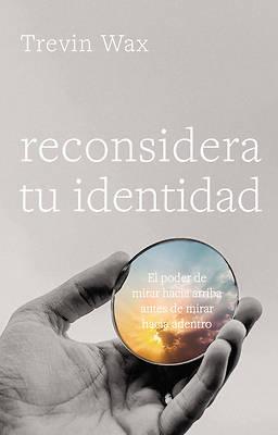 Picture of Renueva Tu Identidad