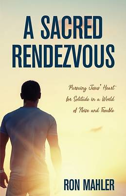 Picture of A Sacred Rendezvous
