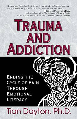 Picture of Trauma and Addiction