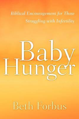Baby Hunger
