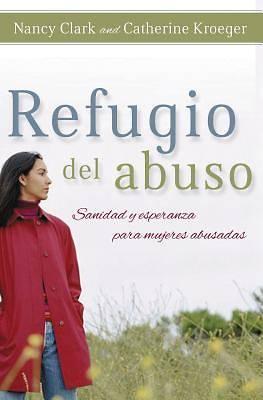 Picture of Refugio del Abuso