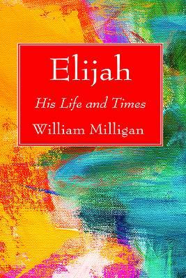 Picture of Elijah