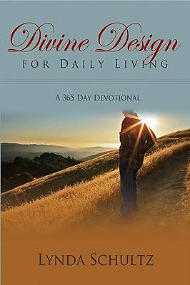 Divine Design For Daily Living [Adobe Ebook]