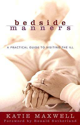 Picture of Bedside Manners - eBook [ePub]