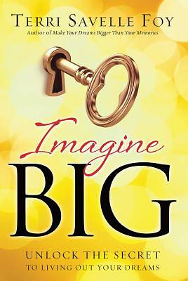 Imagine Big