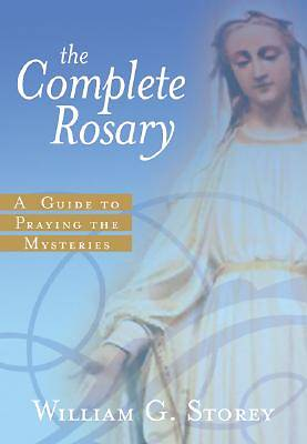 Picture of The Complete Rosary