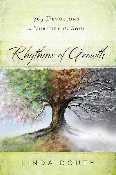 Rhythms of Growth