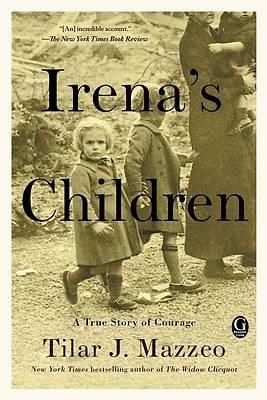 Picture of Irena's Children