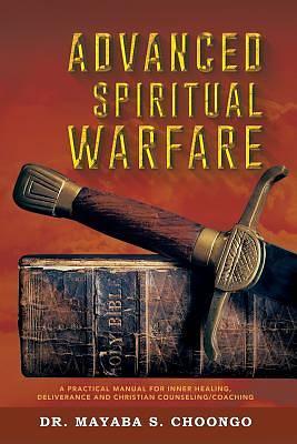 Picture of Advanced Spiritual Warfare