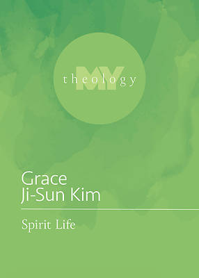 Picture of An Asian-American Theology of the Spirit